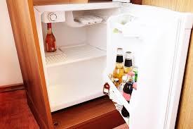 best mini fridges in 2021 home style