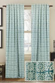 novelty shower curtains. Curtain:Clearance Shower Curtains Pansy Curtain Texas Flag Girly Novelty