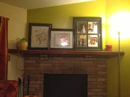 What Color Do I Paint My Living Room Neutral Living Room Paint Color The Gifted Gabber