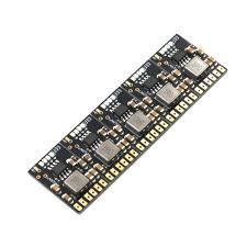 5 x bs301cv 5v 2 1a mobile power diy module