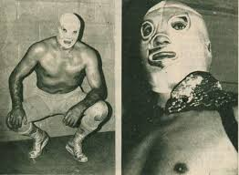Image result for images of el santo