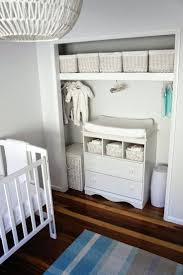pink and grey baby nursery winsome gray nursery ideas gray and white nursery  images find superb . pink and grey baby nursery ...