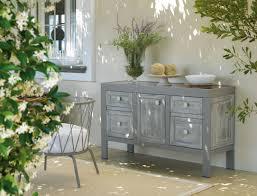 desiree furniture. Désirée Lounge Chair Desiree Furniture
