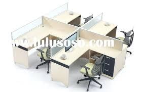 office desk dividers. desk innovative office desks with dividers partition lulusoso uk d