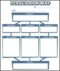 image result for persuasive essay map writing transition words  image result for persuasive essay map