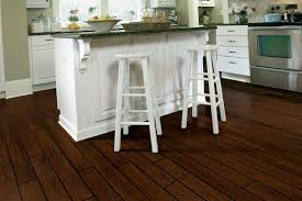 home office flooring ideas. Home Office Floors. Luxe Plank Best Flooring Ideas I