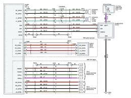 1994 toyota corolla wiring diagram also wiring diagram pickup corolla stereo wiring harness at Corolla Stereo Wiring Harness