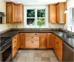 greasy kitchen cabinets how to clean greasy kitchen cabinets elegant remove grease buildup from kitchen cabinets