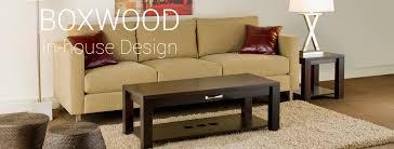 creative wooden furniture. Creative Image Furniture. Furniture E Wooden W