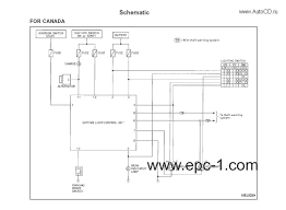 hotsy 0071e wiring schematic hotsy wiring diagrams collection  at Mr2 Spyder Switchback Drl Wire Schematic