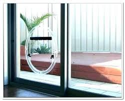 sliding pet gate sliding pet gate sliding glass door with dog door built in patio door with built in sliding pet gate sliding dog gate