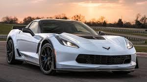 2018 chevrolet zora. exellent zora 2018 chevrolet corvettecorvette c8150000corvettesuvcorvette 181  mphc8 emperor2018corvette emperorpreviewchevrolet v8corvette  and chevrolet zora c