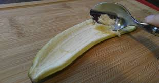 Image result for Banana Peel