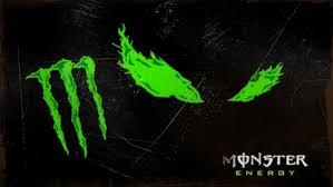 monster energy facebook cover