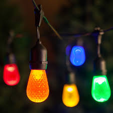 Led Patio Lights String Home Design Inspiration Ideas And Pictures