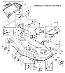 John deere x320 garden tractor spare parts rh angliamowers co uk john deere x320 parts diagram x320 parts manual