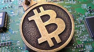 Image result for SEC Files Fraud Suit Against Bitcoin Startup Owner