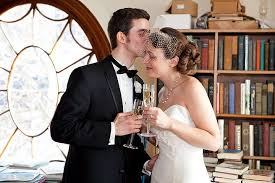 writing a non traditional wedding ceremony a practical wedding secular wedding ceremony