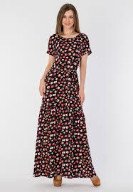 <b>Платье S&A Style</b> купить за 3 990 руб MP002XW193PQ в ...