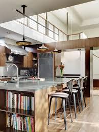 kitchen lighting ideas interior design. 7 Stunning Kitchen Lighting Ideas 06 Interior Design