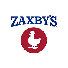 Zaxby S Stock Chart Zaxbys Franchising Llc Franchise Opportunities Business