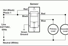 vacancy sensor wiring diagram vacancy automotive wiring diagrams description vacancy sensor wiring diagram