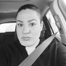Aileen Valdes (@av1305) | Twitter