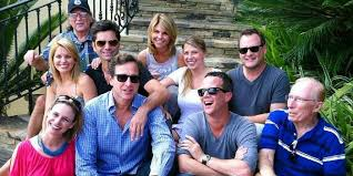 fuller house tv show 2015. Perfect 2015 When It Comes To TV Reboots And Sequels Thereu0027s None More Anticipated Than Fuller  House Well Maybe Gilmore Girls But Thatu0027s Not Official Yet In Tv Show 2015