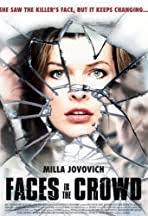 Tasha Simms - IMDb