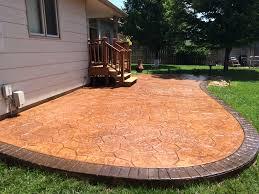 landscape design patio pavers can transform your backyard beautiful patio tiles over concrete