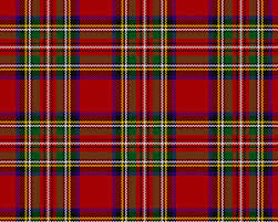 Plaid Pattern Enchanting Patterns A Brief History Of Plaid Corel Discovery Center