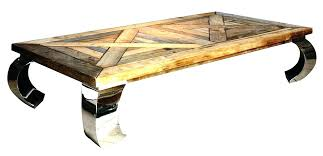 unusual coffee tables coffee table design ideas coffee table how to get unique coffee unusual small unusual coffee tables