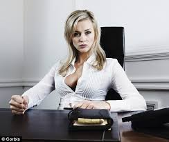 hot office pic. Masculine-feminine Combinations Hot Office Pic O