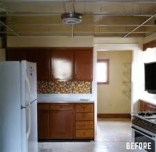 This Old House Kitchen Remodel Creative Impressive Decorating Ideas