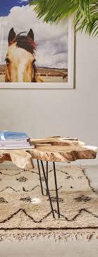 urban decor furniture. How To Achieve An Urban Organic Interior Decor Furniture