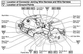 2007 toyota sequoia parts diagram vehiclepad 2003 toyota 2004 toyota tundra parts diagram 2004 image about wiring