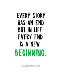 Image of: Love Quotes New Beginning Advanced Web Ranking New Beginning Love Quotes