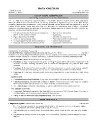 Interpreter Resume 40 40 Sign Language Interpreter Impressive Interpreter Resume