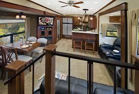 Luxury By Design Rv Rv With Bunk Beds Floor Plans 2 Bedroom Fifth Wheel Floor Plans