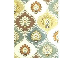 pier one rugs pier one gs area 1 nners g carpets kitchen rugs pier 1