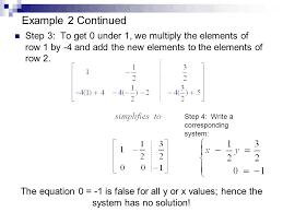 16 example
