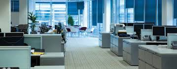 image professional office. Interesting Image Commercial Cleaning Services For Your Office Inside Image Professional E