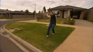 Melbourne man fights off thieves with guitar in Truganina home invasion