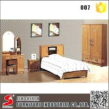 Chinese bedroom furniture Interior Chinese Bedroom Set China Bedroom Set Bedroom Set China Bed Room Furniture Bedroom Furniture Set Cotton Bedroom Sets China Bedroom Set Antique Chinese Driving Creek Cafe Chinese Bedroom Set China Bedroom Set Bedroom Set China Bed Room