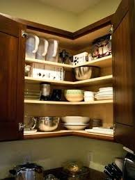 single upper kitchen cabinet.  Kitchen Single Upper Kitchen Cabinet Corner Easy Reach And  Other Ideas Interior Intended Single Upper Kitchen Cabinet N