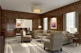 Interior Design Peoria Il The Pere Marquette Hotel Peoria Il Campo Architects