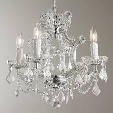 full size of living good looking circular crystal chandelier 7 round jpg c 1494597152 circular crystal