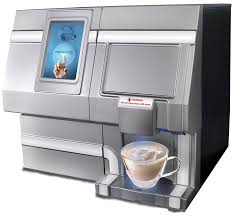 commercial office coffee machine. Contemporary Office NewCoCXTouchCommercialPodOfficeCoffeeMachine_1 In Commercial Office Coffee Machine O