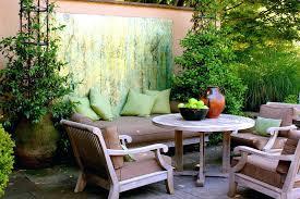 outdoor patio wall decor patio wall decor metal wall decor for outdoors patio traditional with customized