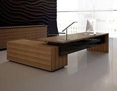 executive office desks. Unique Office Emphasis Executive Desks Inside Office F